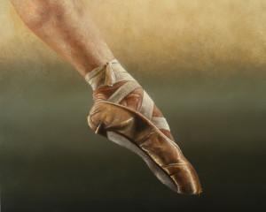 Il Ballo (The Dance)