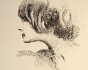 Profilo (Profile)