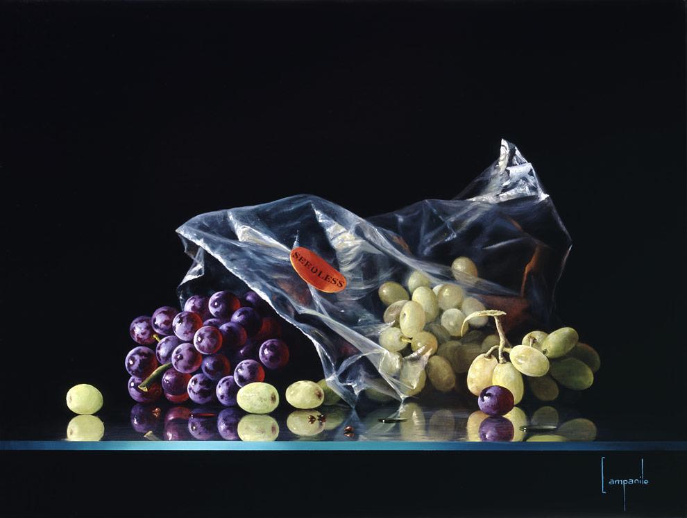 Plastica Organica