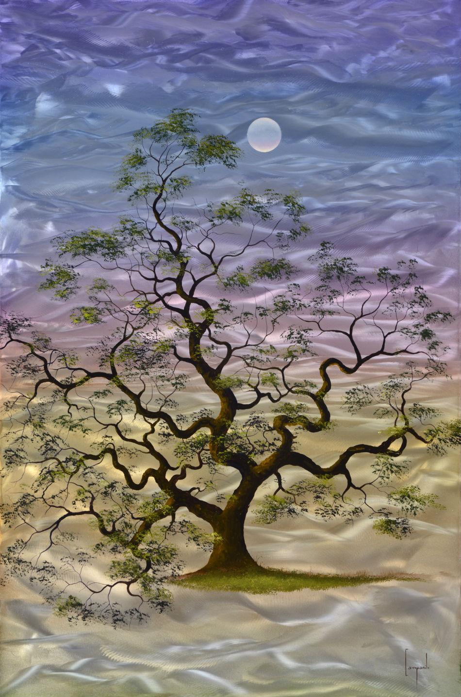 Mastertree